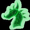Amimar6's avatar