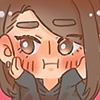 AmiMarisame's avatar