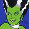 amimeerocks's avatar