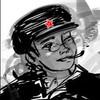 AmiMercredire's avatar