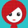 amimyri's avatar