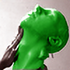 amin-balaghi's avatar