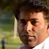 amin005's avatar