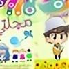 aminaamouna's avatar