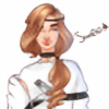 AminahSwag's avatar