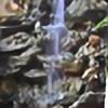 aminart114's avatar