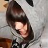 aminashi's avatar