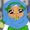 aminavimo's avatar