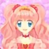 AminaYue's avatar