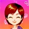 AminDelotha's avatar