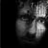 AMindlessChrist's avatar