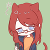 AMindofMine's avatar