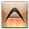 amine5a5's avatar