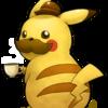 AmineCH's avatar