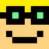 AMinecraftMaster's avatar