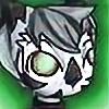 AmineFreak's avatar