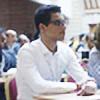 AmineGhali's avatar