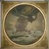 AmineGherensi's avatar