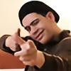amineht3's avatar