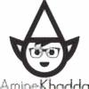 AmineKhadda's avatar