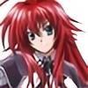 aminelover115's avatar