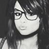 Aminey-Swan's avatar