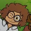 amingv's avatar