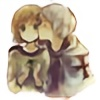 AMinhaSaudade's avatar