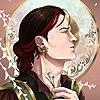 Aminirus's avatar