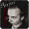 Aminite's avatar