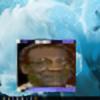 Aminith's avatar