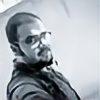 aminkhs's avatar