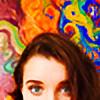 Aminki's avatar