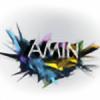 Aminlazir's avatar