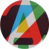 AminoAcido70's avatar