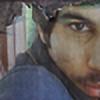 aminomidi's avatar