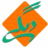 aminrigi's avatar