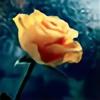 aminta79's avatar