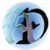 Amintadefender's avatar