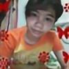 Aminterana's avatar