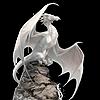 aminyaka's avatar