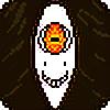 amiodeerone's avatar