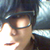 AmiOhime-Sama's avatar