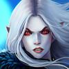 Amionna's avatar