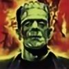 AmIOrTheOthersCrazy's avatar