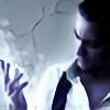 AMIR-Creations's avatar