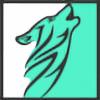 amir0874's avatar