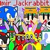 amir111221's avatar