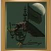 AMIR20's avatar