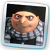 Amir4317's avatar